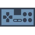 CFGS d'Animacions en 3D, Jocs i Entorns Interactius