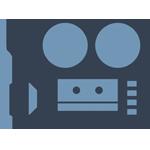 CFGS de Producció d'audiovisuals i espectacles