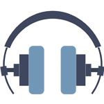 CFGS de So per a audiovisuals i espectacles